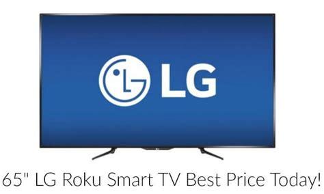 bt best deals best bt tv deals wowkeyword