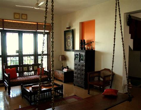 Interior Design Blogs India | 17 best images about chettinad homes on pinterest
