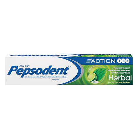the gallery for gt pepsodent toothpaste png