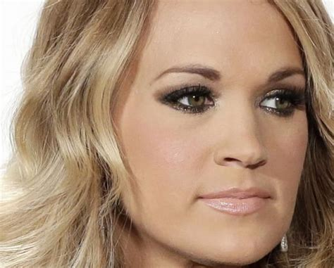 carrie underwood eye color 20 best ideas about carrie underwood makeup on