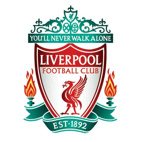 news from liverpool and merseyside for monday november 16 latest liverpool news 24 7 liverpool fc247 twitter