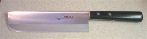 mac japanese series 6 5 inch vegetable cleaver kitchen mac 6 1 2 quot japanese vegetable cleaver knife on sale free