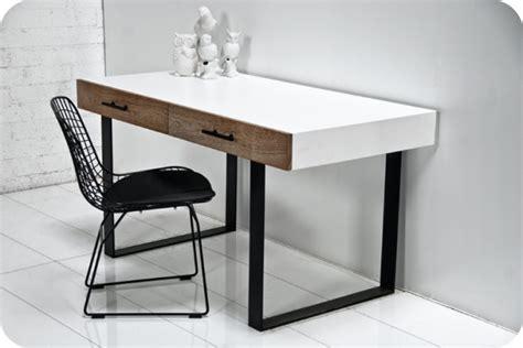 modern industrial style furniture industrial modern modshop style