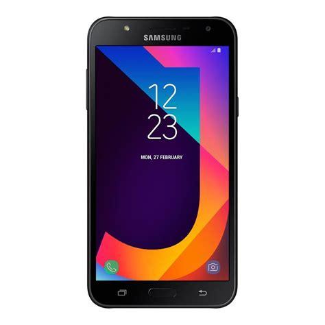 Samsung Galaxy J7 J701f Garansi Resmi samsung galaxy j7 j701f dual sim 16gb sim free unlocked black