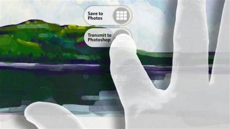adobe photoshop sdk tutorial blackberry bold touch im 225 genes recorrido video y