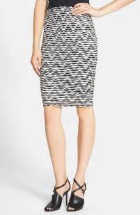 pencil skirt definition