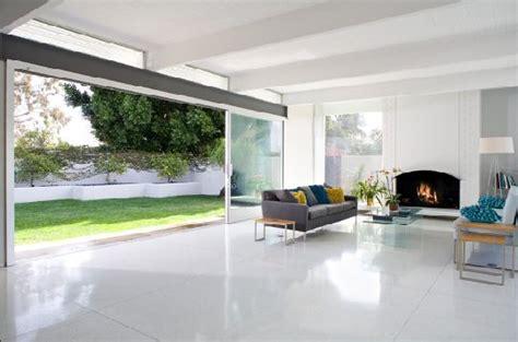stylish home floors