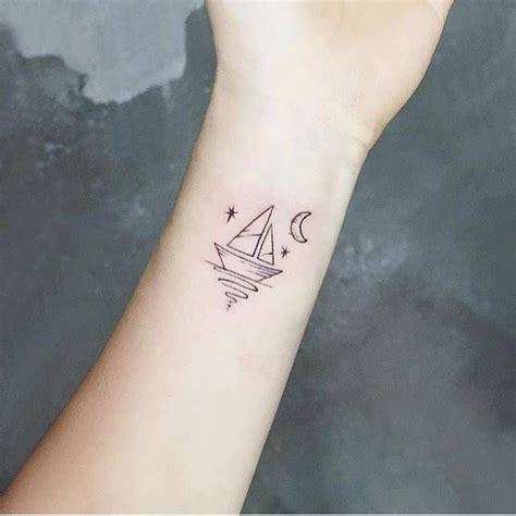 minimalist tattoo travel 72 best images about travel tattoos on pinterest little