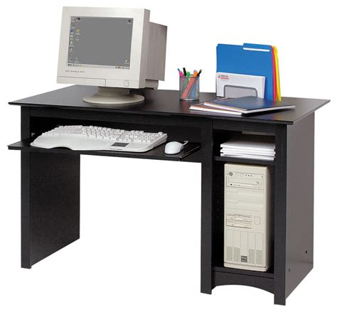 desktop computer and desk what desktop computer desk do you need midcityeast