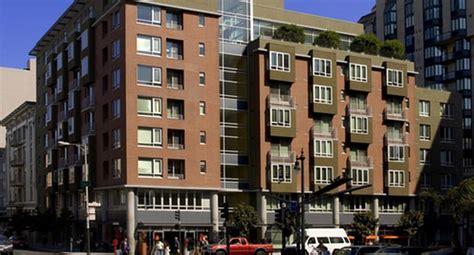 senior apartment design in progress atelierdada