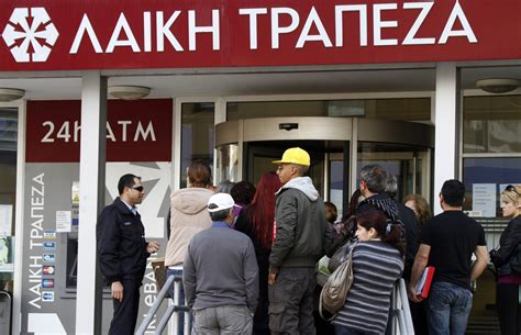 legge empirica caso cipro 195 168 salva forse ma la fiducia nell 226 ora 195
