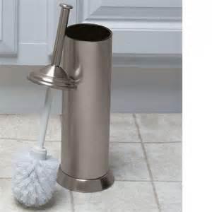 bathroom toilet brushes contemporary toilet brush holder toilet brushes