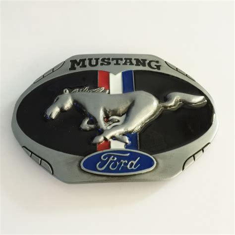 cheap mustang accessories popular ford mustang jewelry buy cheap ford mustang