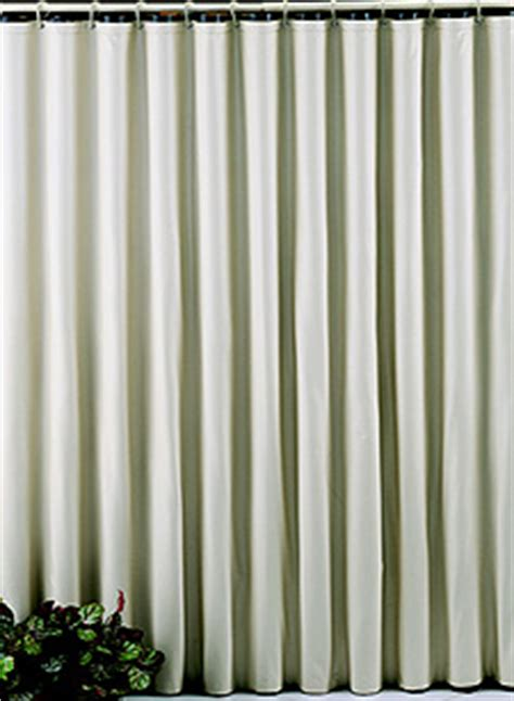 suede shower curtain ultra suede shower curtain liner