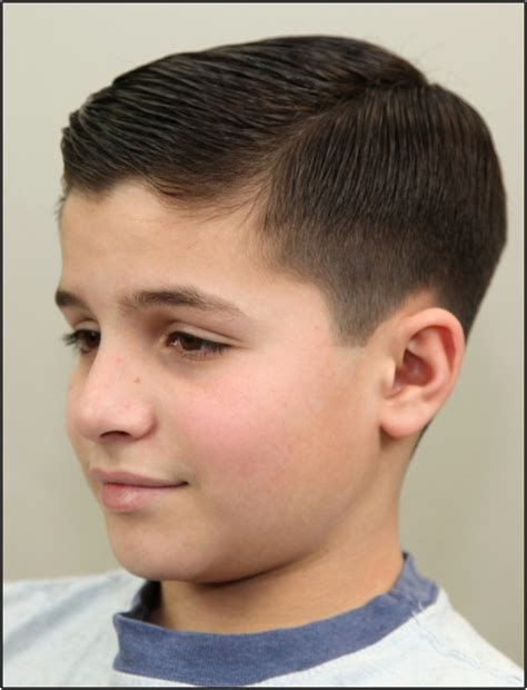hairstyle 2015 for صور احدث قصات شعر اطفال اولاد صغار مواليد ميكساتك