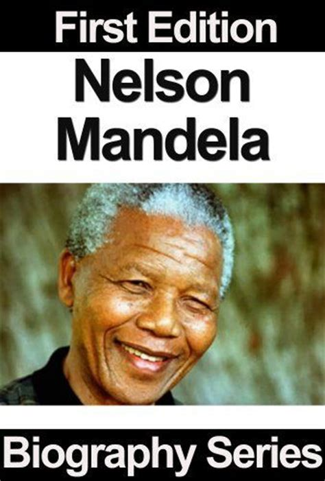 nelson mandela authorized biography 17 best images about mandela on pinterest nelson mandela