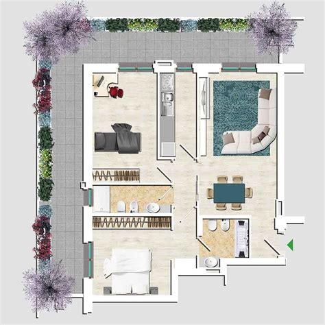 appartamenti in vendita a porta di roma trilocali in vendita a porta di roma cerco casa vendita