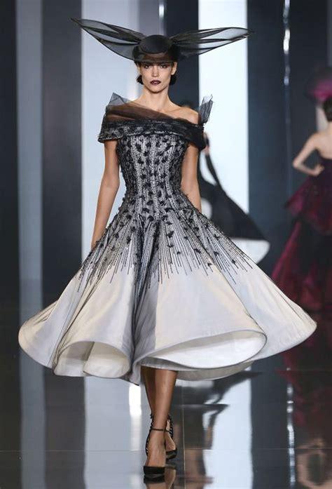 modee kleider 25 best ideas about 50er jahre kleidung on