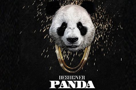 panda styles complete remix desiigner desiigner s quot panda quot is now the number one rap song in america