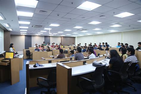 Nmims Mba Tech Placements 2015 by Which Mba College In India Has The Highest International