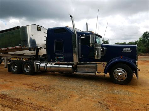 used kenworth for sale in used kenworth trucks for sale in ga 28 images