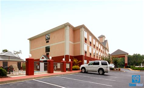 huddle house seneca sc best western executive inn seneca south carolina best western hotels in seneca