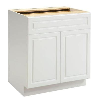 ikea desk base cabinets 15 best images about laundry room ideas on