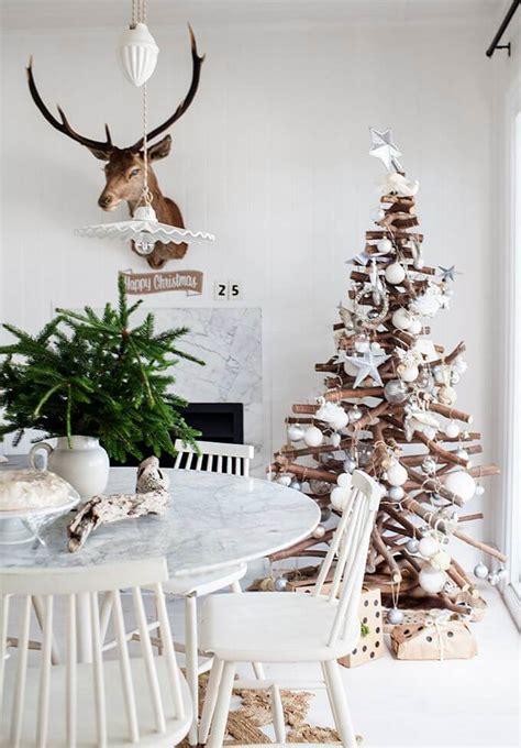 top 5 secrets for scandinavian christmas decor