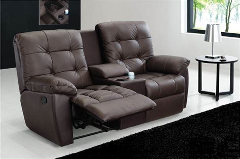 Fabric Reclining Sofa Sale by Sofa Fabric Recliner Sofa Leather 3 Seater Fabric