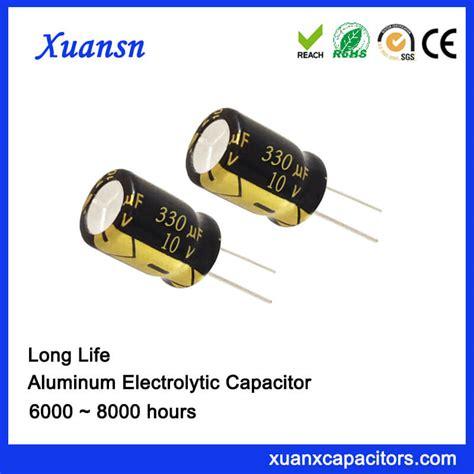 cbb60 capacitor wiring diagram electric scooter capacitor 28 images electric scooter capacitor 28 images cbb60 25uf 300vac