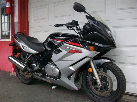 2001 Suzuki Gs500 Specs 2009 Suzuki Gs 500 E Pics Specs And Information
