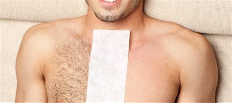 capezzoli diversi depilazione maschile metodi per eliminare i peli superflui