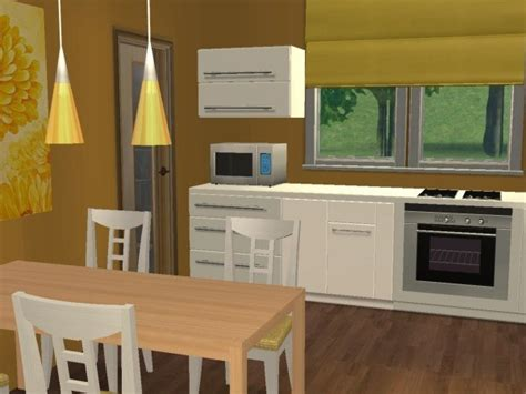 sims 2 bathroom the sims 2 kitchen and bathroom software informer