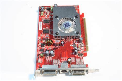Vga Card Msi vga graphics card gfx msi griffon512 pcix ebay