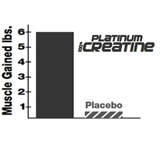 creatine gas platinum micronized creatine muscletech kaufen im