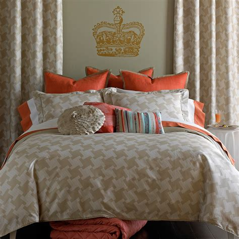 Bloomingdales Quilts by Blissliving Home Quot Trafalgar Quot Bedding Bloomingdale S
