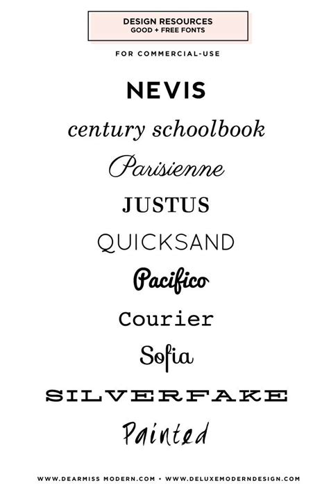 tattoo fonts commercial use 1000 images about this is a font on