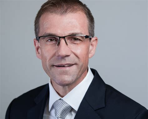 Utc Executive Mba by Rolls Royce Appoints Andreas Schell As Ceo Rolls Royce