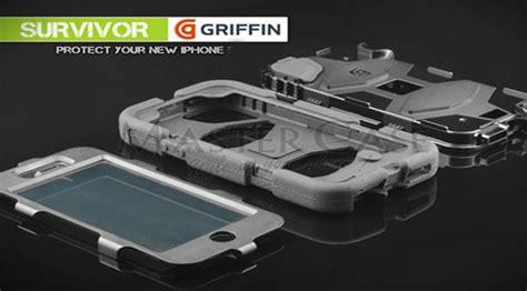 Griffin Survivor S4 Green Garansi 51 best images about fundas griffin survivor on