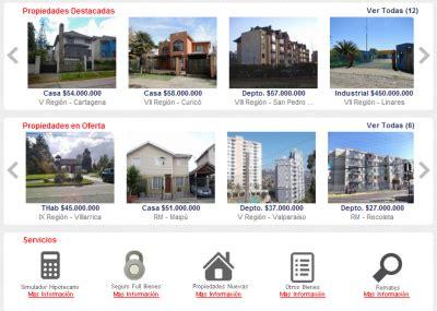 remates de casas banco santander venta de propiedades conoce las mejores opciones de