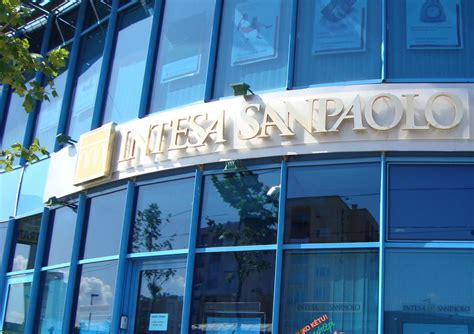 banco di brescia sanpaolo cab intesa sanpaolo a sostegno delle imprese lettera43 it