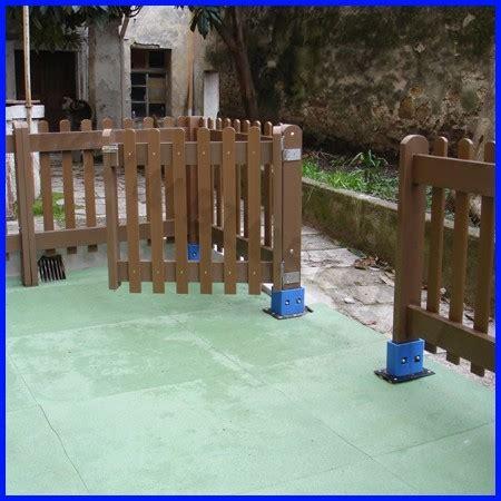 cancelletti in legno da giardino bimbi si arredo urbano staccionate e recinzioni in