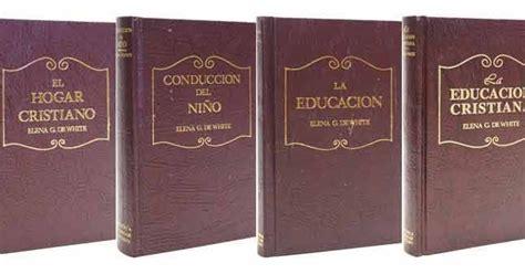 la meravellosa histria de 8492671602 libros de elena g de white para descargar pdf biblioteca de los escritos de elena g de white