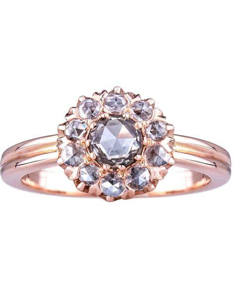 best engagement ring designers 21 best new engagement ring designers to now martha