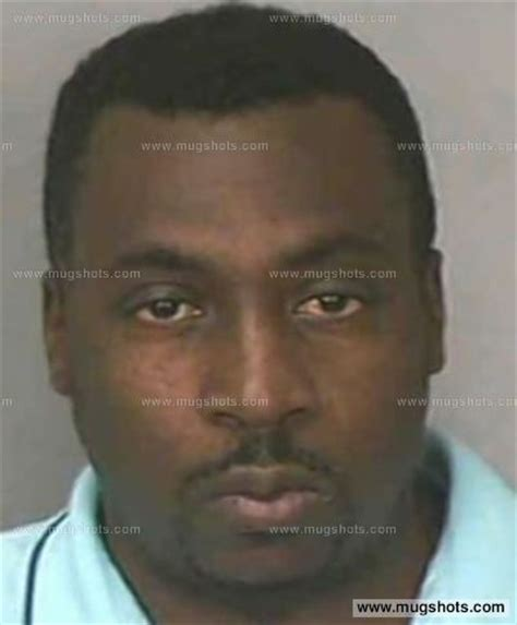 Opd Arrest Records Michael Johnson Actionnewsjax Reports Former Orlando Cop Arrested In Florida S