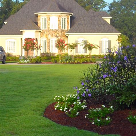 landscaping photos landscaping and lawn maintenance landscape design