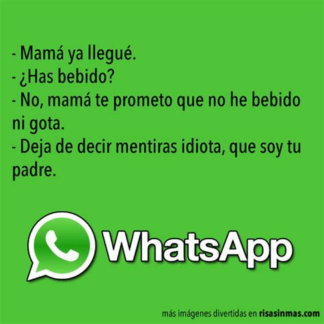 imagenes para whatsapp borrachos chistes de whatsapp borrachos