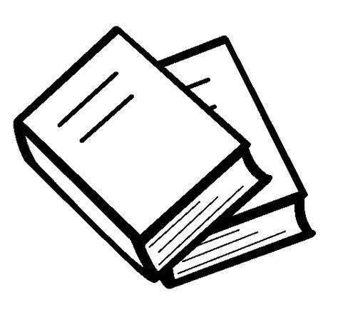 libros para colorear online libros para colorear dibujos online