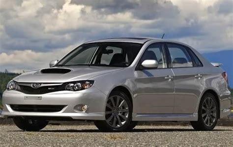 2010 subaru impreza wrx premium spt 2010 subaru impreza wheel size specs view manufacturer