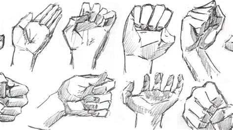 Sketches I Can Draw by How To Draw A Sketch How To Draw Drawings Inspiration